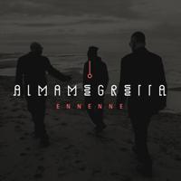 Scatulune Almamegretta MP3