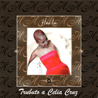 Bemba colora Haila MP3