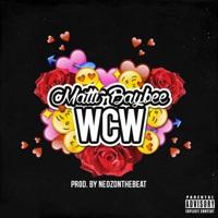 WCW - Single - Matti Baybee mp3 download