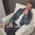Free Download Liz Callaway Once Upon a December (From the
