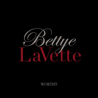 Unbelievable Bettye LaVette