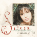 Free Download Selena Dreaming of You Mp3