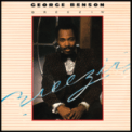 Free Download George Benson Breezin' Mp3