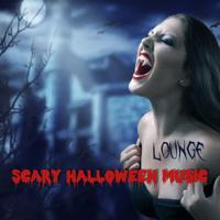 Halloween Music Halloween Music Specialist MP3
