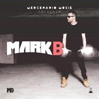 Hacerlo Escondido - Single - Mark B mp3 download