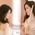 Free Download Yuko Fujii & Kaori Fujii Sicilienne, Op. 78 Mp3