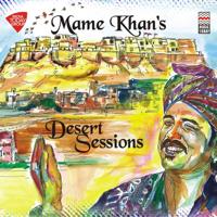 Bullah Mame Khan