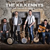 Spanish Lady (feat. Gerry Moloney Accordian) The Kilkennys
