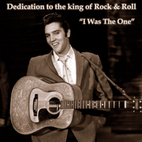 That's All Right Mama Scotty Moore MP3