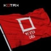 download lagu Kotak Satu Indonesia