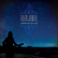 Down the Road Eilen Jewell