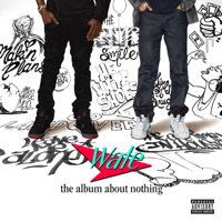 The Album About Nothing - Wale mp3 download