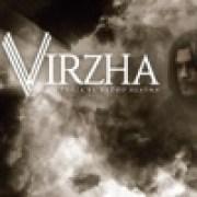 download lagu Virzha Thalaal Badru Alayna