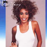 I Wanna Dance with Somebody (Who Loves Me) Whitney Houston MP3
