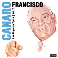 Milonga del 900 Francisco Canaro y Su Orquesta Tipica