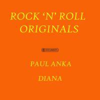 Don't Gamble With Love Paul Anka