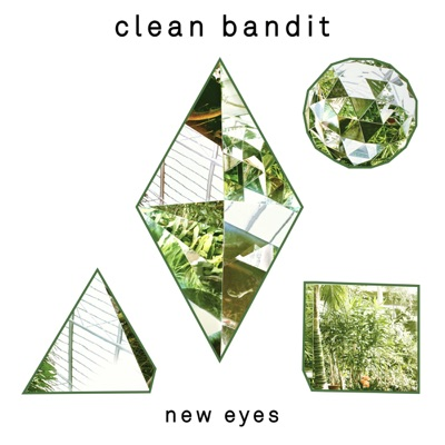 Come Over - Clean Bandit Feat. Stylo G mp3 download