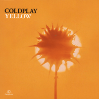 Yellow Coldplay MP3