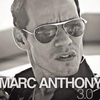Vivir Mi Vida (Versión Pop) Marc Anthony
