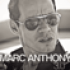 Marc Anthony - 3.0