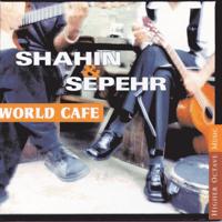 A Persian Secret Shahin & Sepehr MP3