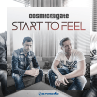 Fair Game (with Orjan Nilsen) Cosmic Gate