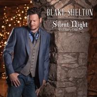 Silent Night (feat. Sheryl Crow) - Single - Blake Shelton mp3 download