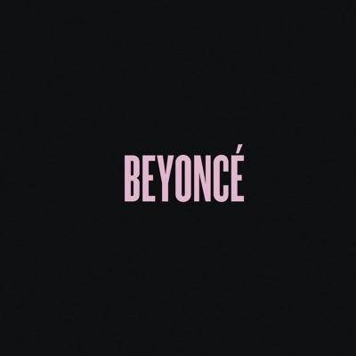 BEYONCÉ - Beyoncé mp3 download