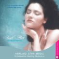 Free Download Sarah West Amazing Grace (Live) Mp3