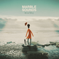 Photographs Marble Sounds MP3