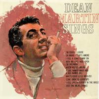 That's Amore Dean Martin MP3