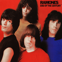 Do You Remember Rock 'N' Roll Radio? Ramones MP3