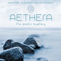 Mournful Morning Aethera