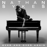 Over and Over Again - Single - Nathan Sykes mp3 download