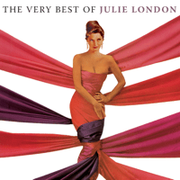 Cry Me a River (Remastered) Julie London MP3
