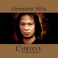 Chrisye - Andai Aku Bisa