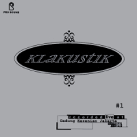 Terpuruk Ku Disini (KLakustik) - KLa Project