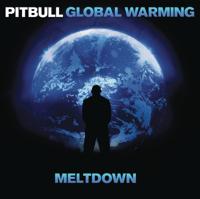 Timber (feat. Ke$ha) Pitbull MP3
