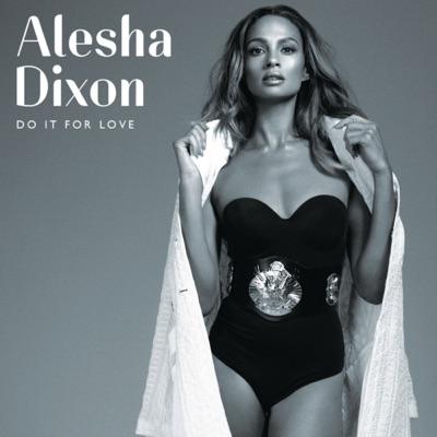 The Way We Are (Rap Mix) - Alesha Dixon mp3 download
