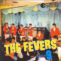 A Time for Us - Tema de Amor de ''Romeo e Julieta' The Fevers MP3