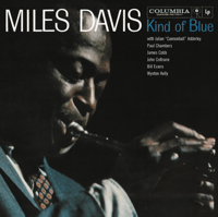 Freddie Freeloader Miles Davis