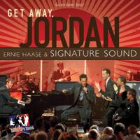 John In the Jordan Ernie Haase & Signature Sound MP3