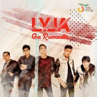 Ga Romantis - Lyla
