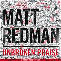 No One Like Our God (Live) Matt Redman