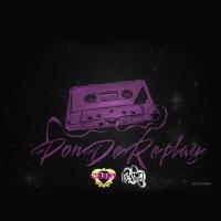 Pon De Replay (feat. Matti Baybee) - Single - WeRCharm mp3 download