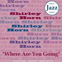 A Taste of Honey Shirley Horn