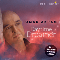 Passage Into Midnight Omar Akram MP3