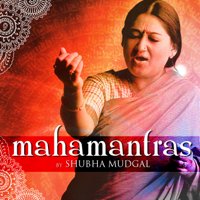 Gayatri Mantra Shubha Mudgal MP3