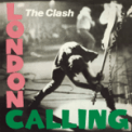 Free Download The Clash Train In Vain Mp3