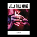 Free Download Jelly Roll Kings That's Alright Mama Mp3